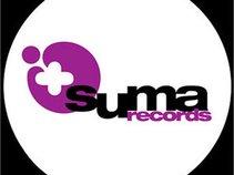 Suma Records