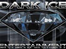 DARK ICE ENTERTAINMENT