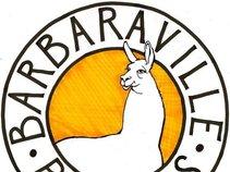 BARBARAVILLE