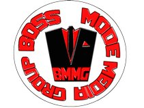Boss Mode Media Group