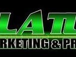 FLATELINE MARKETING AND PROMOTIONS