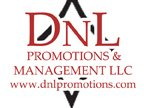 DnL Promotions and Management LLC