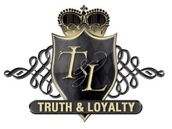 Truth and Loyalty Records