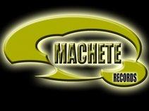 Machete Records & Productions
