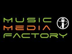 Music Media Factory Inc