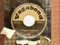 Vagabond Records & Tapes