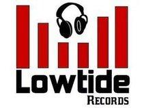 Lowtide Records