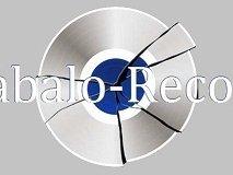 Neabalo Records