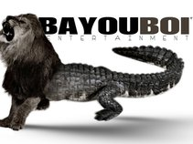 BayouBoi Entertainment