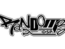 Randomz Entertainment (DarkStar Program)
