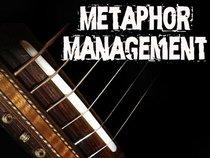 Metaphor Management