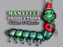 ManyFeet Productions