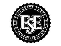 Executive Suite Entertainment, LLC