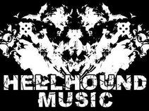 Hellhound Music Inc.