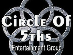 Circle Of 5ths Entertainment Group