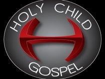 Holy Child Gospel