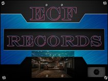 ECF Records