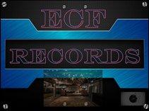 ECF Records