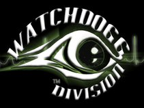 The WatchDogg Division