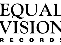 Equal Vision Records