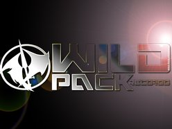 Wild Pack Records