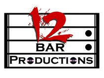 12 Bar Records