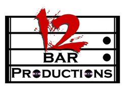 12 Bar Records