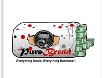 Pure Bread Inc.