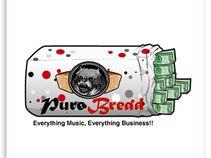 Pure Bread Inc.