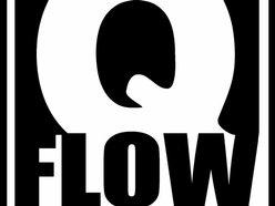 Q.Flow