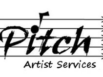 Pitch Artist Services