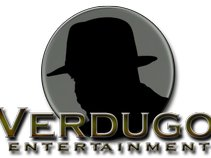 Verdugo Entertainment