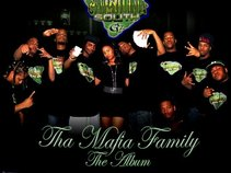 Carolina South Entertainment 2010