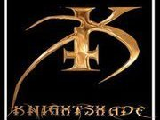 Knightshade Managment& Promotions