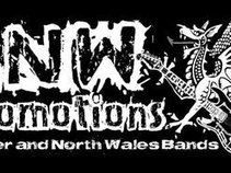 CNW Promotions
