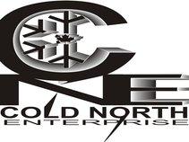 COLD NORTH ENTERPRISE