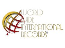 WORLD WIDE INTERNATIONAL RECORDS, LLC.