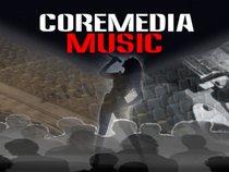 Coremedia Music