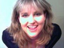 Christy Catley