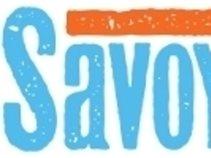 Savoy Management
