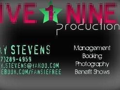 Five1Nine Productions