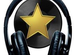 TRACK STAR DJ'S