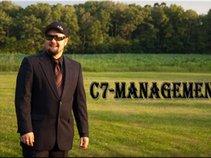 C7 Management