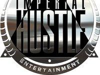 IMC Music Group