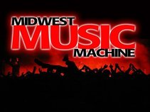 Midwest Music Machine