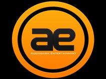 Audiogasm Entertainment