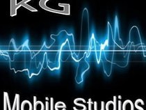 KG Mobile Studios