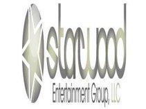 starwoodentertainmentgroup.com