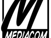 Mediacom Agency
