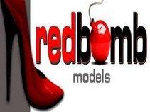 RedBomb Models
